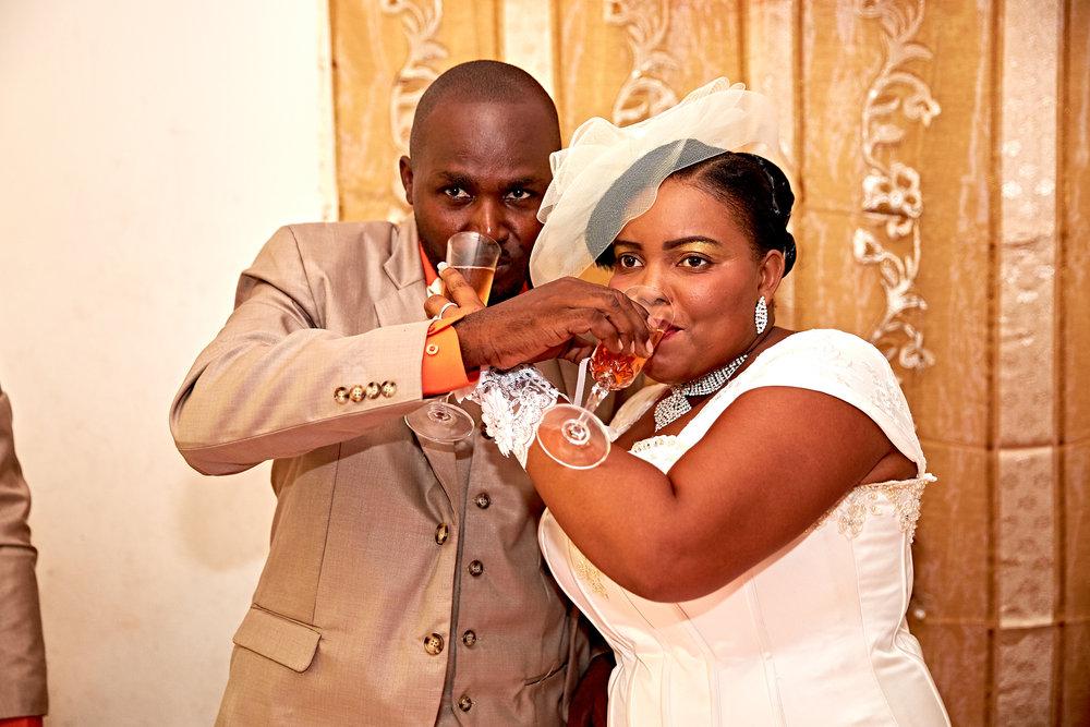 CHP_G&G Wedding 258.jpg