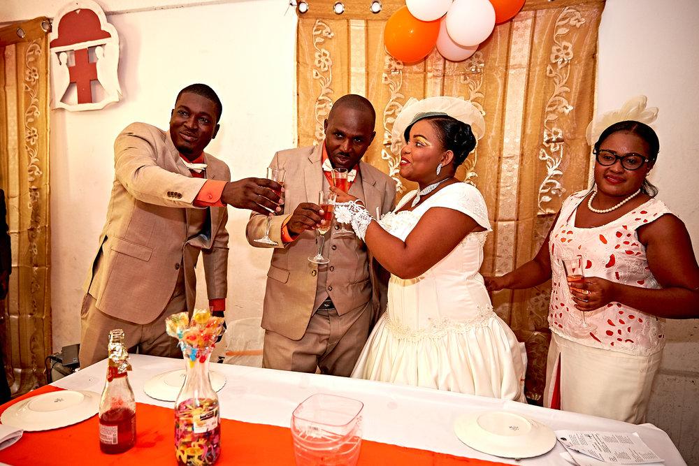 CHP_G&G Wedding 257.jpg