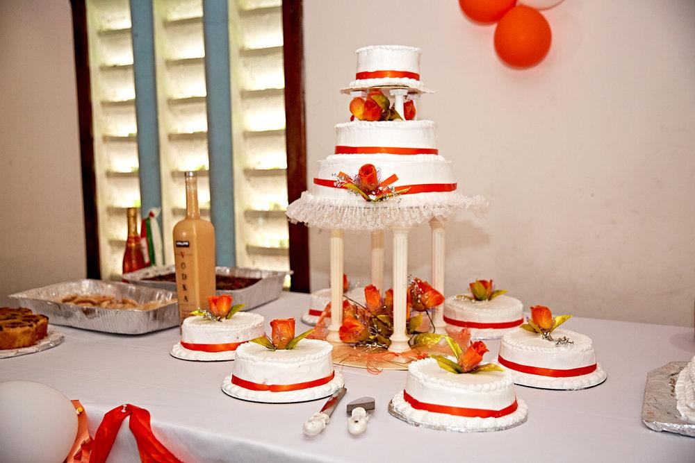 CHP_G&G Wedding 248.jpg