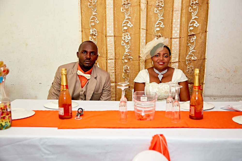 CHP_G&G Wedding 249.jpg