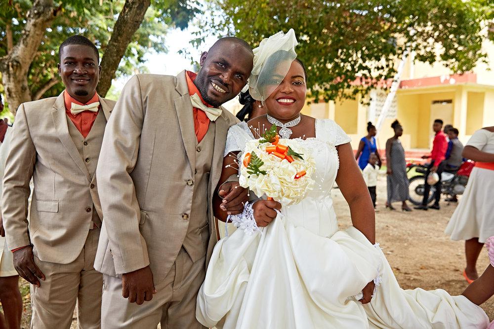 CHP_G&G Wedding 239.jpg