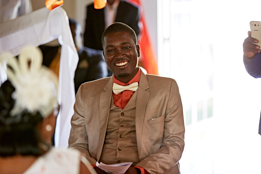 CHP_G&G Wedding 174.jpg