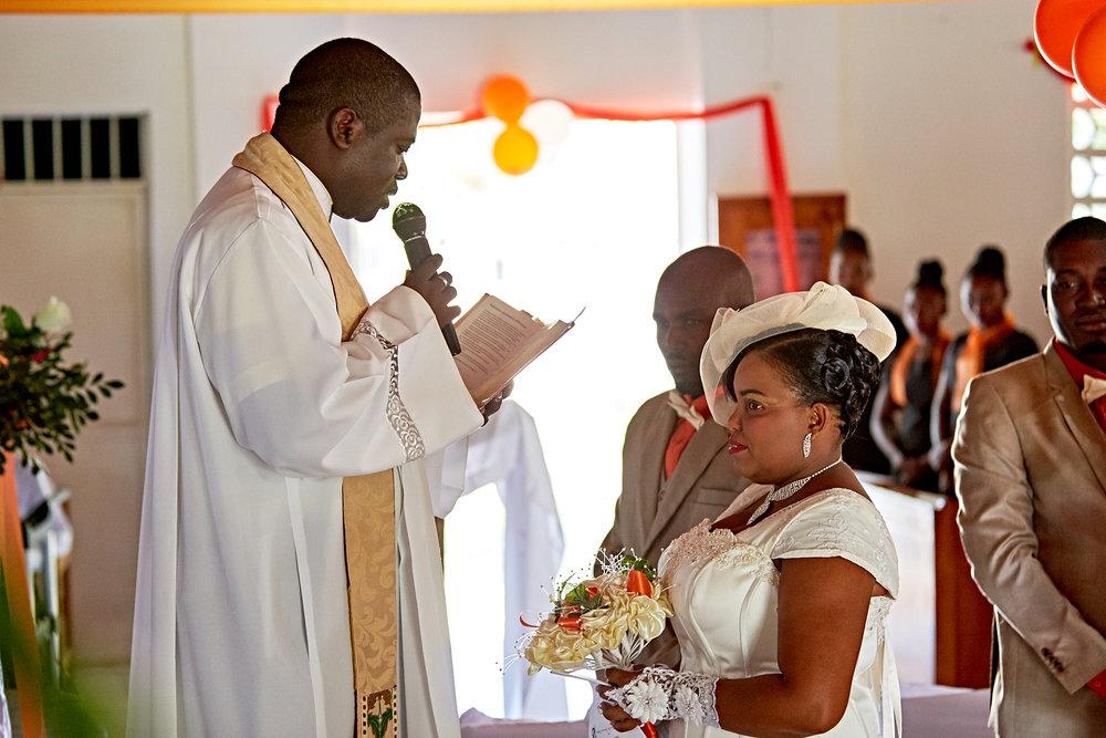 CHP_G&G Wedding 148.jpg