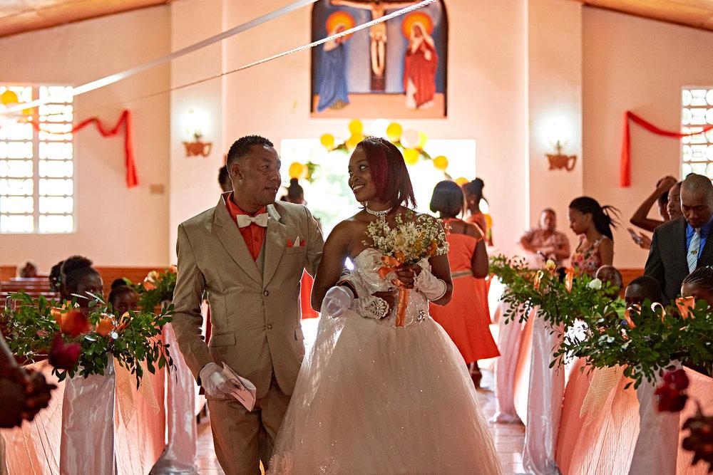 CHP_G&G Wedding 128.jpg