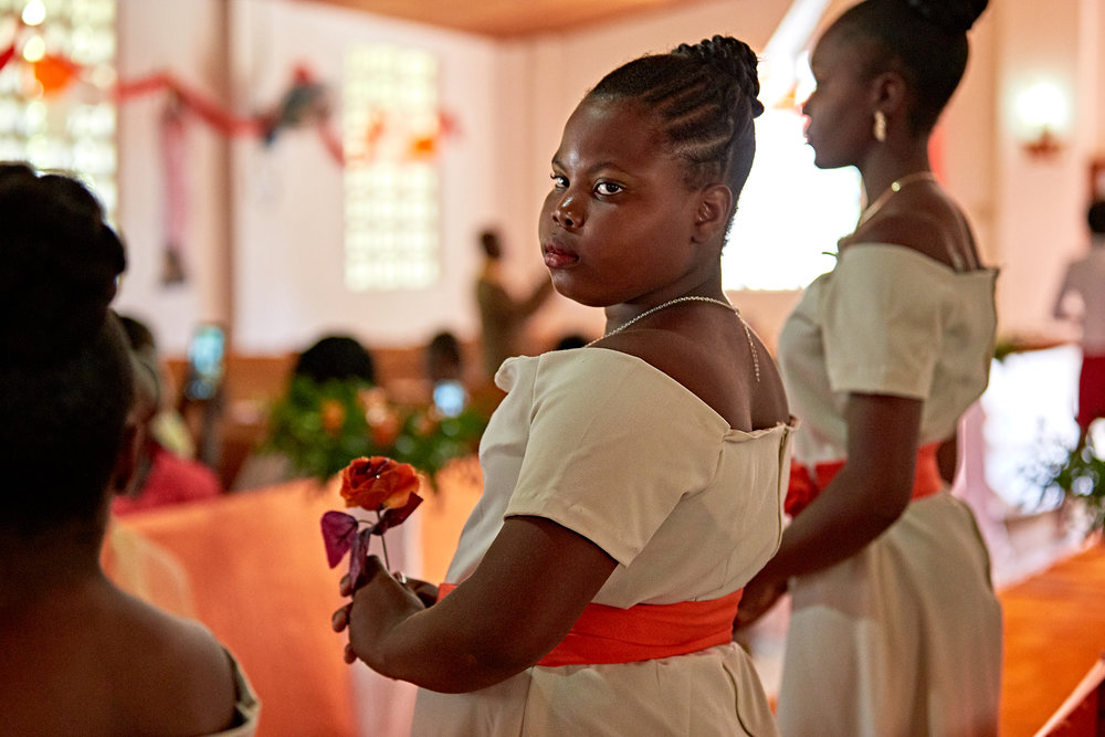 CHP_G&G Wedding 126.jpg
