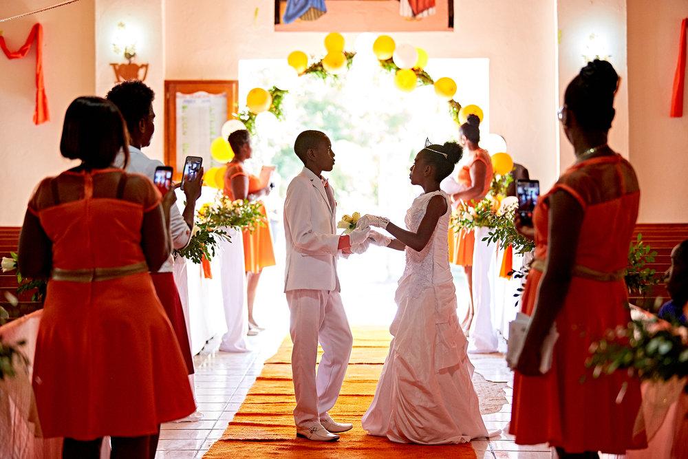 CHP_G&G Wedding 124.jpg