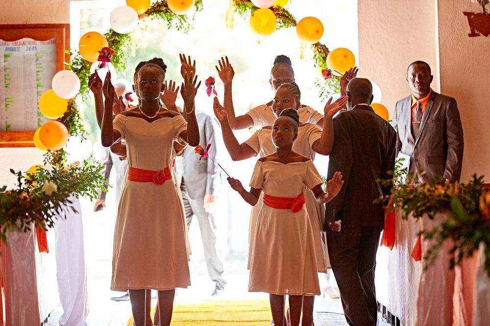 CHP_G&G Wedding 112.jpg