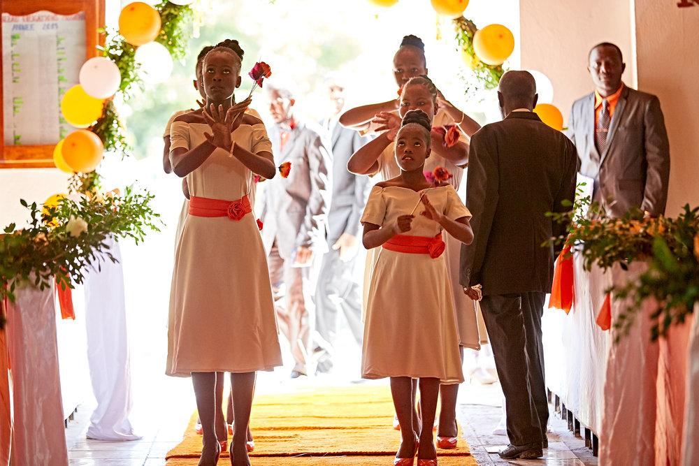 CHP_G&G Wedding 111.jpg