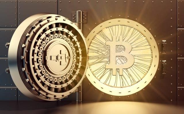 CryptoVault.jpg