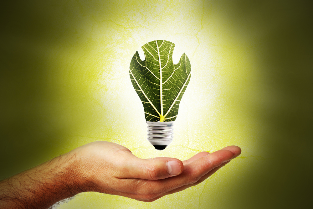 GreenMining(Shutterstock) 2.jpg