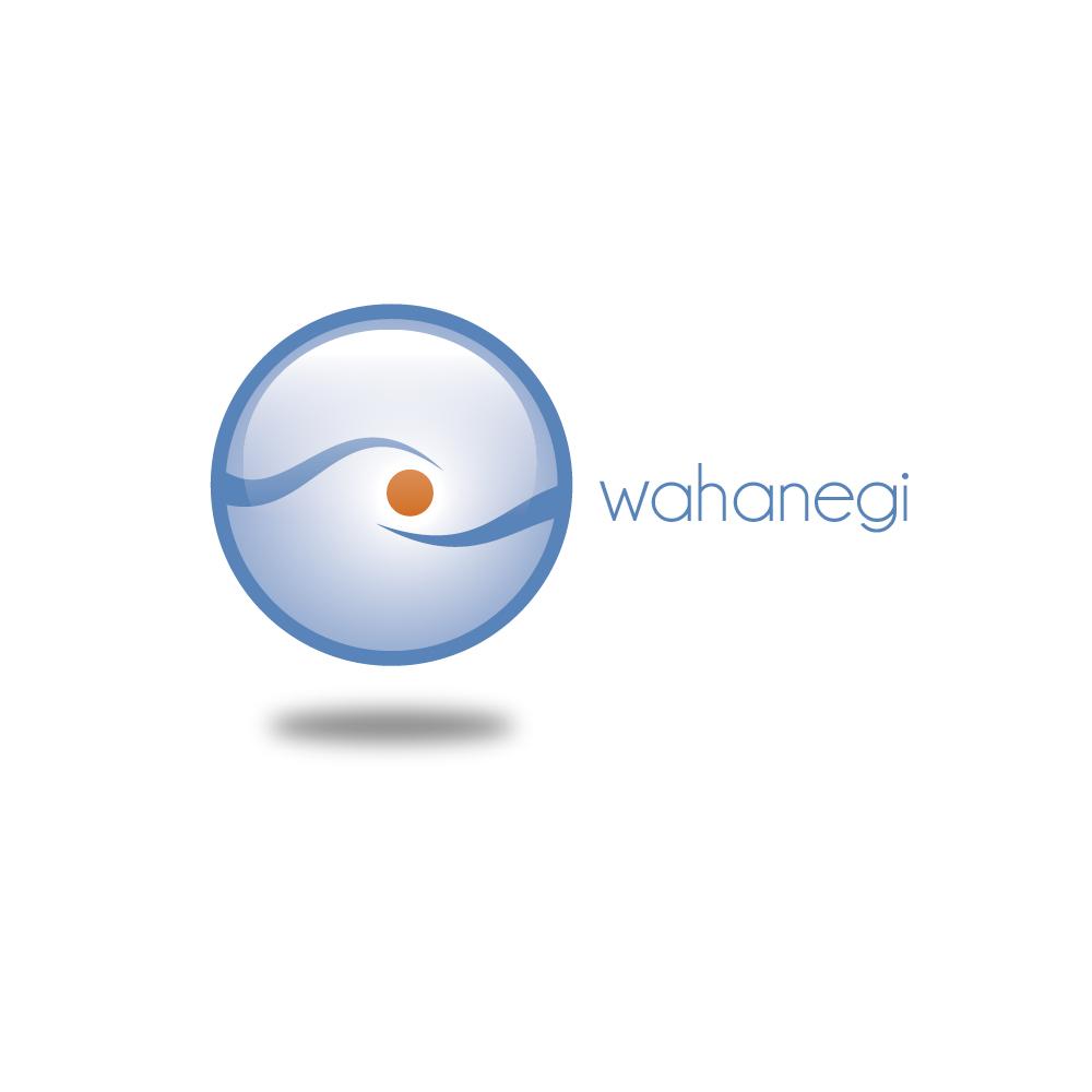 Logos Formatted4.jpg