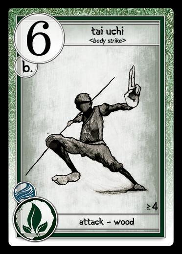 San Ni Ichi_Cards16.jpg