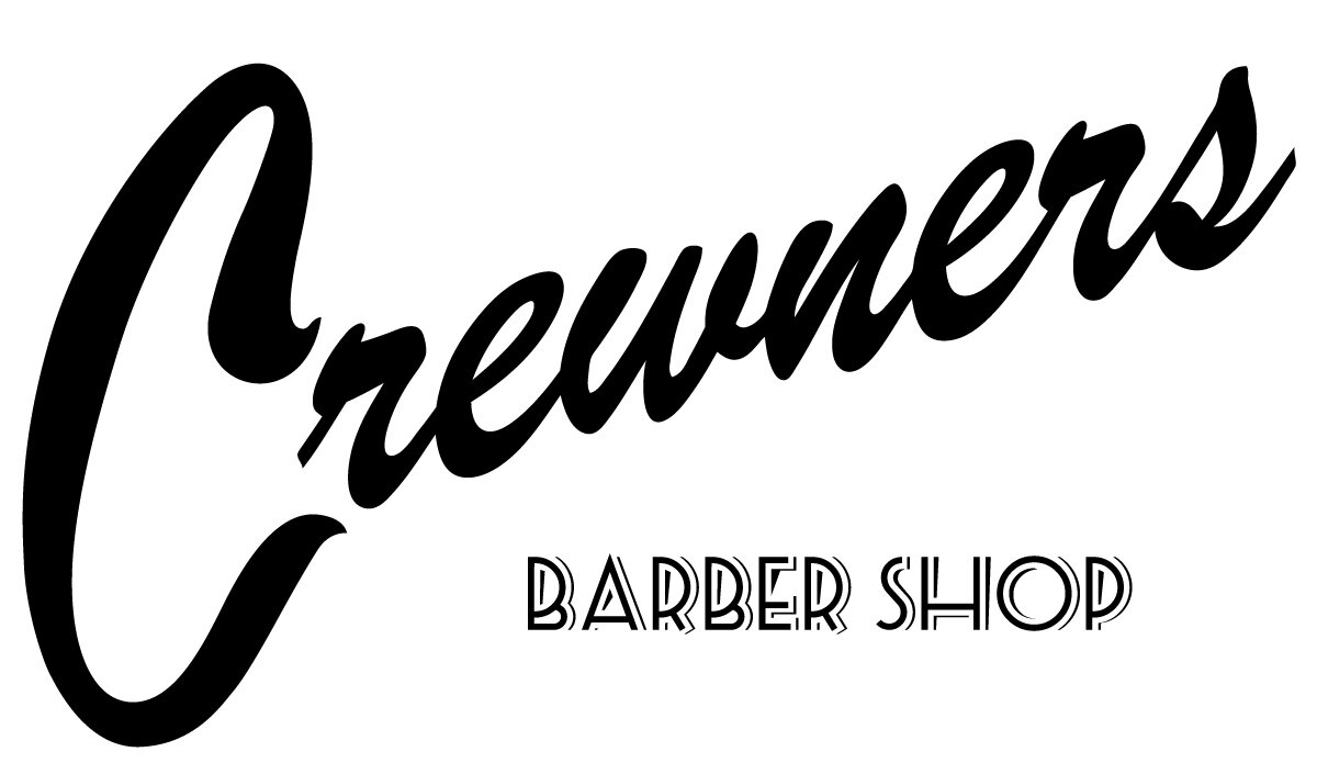 Crewners Barber Shop