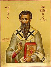 Saint-Basil-the-Great-Archbishop-of-Caesarea.jpg