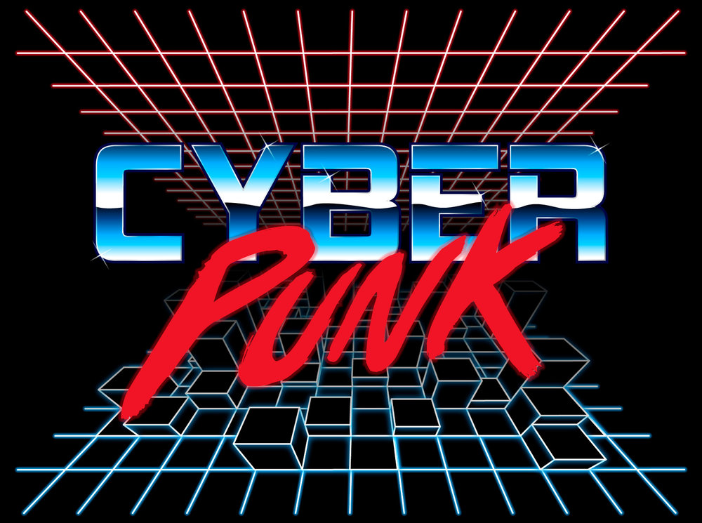 CyberPunk-RPG-Splash.jpg