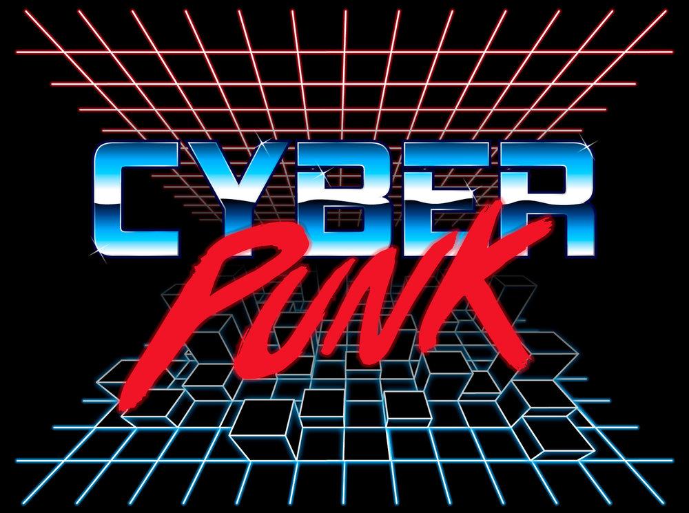CyberPunk-RPG-Splash.jpg