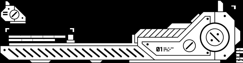 CyberPunk-RPG-Bottom-Bar.png