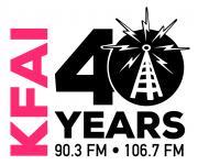 kfai_anniversary_logo_02.jpg