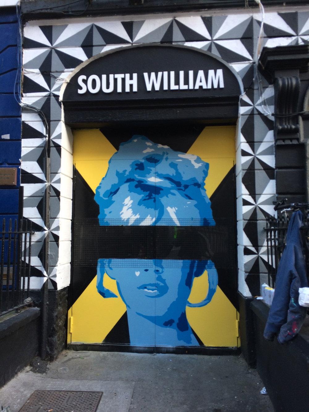 Southwilliam-1.jpg