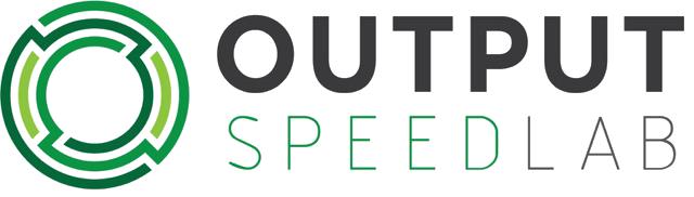 OUTPUT-SpeedLab-Logo---Transparent.png