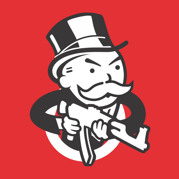 600px-Monopolyclublogo.png