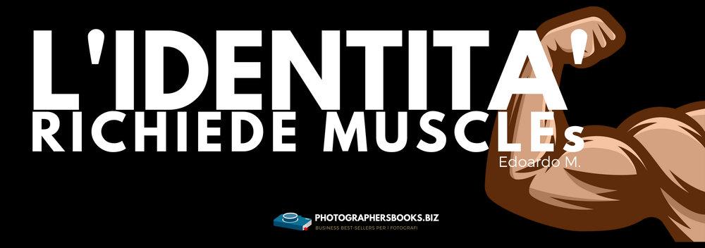 PHOTOGRAPHERSBOOKs.BIZ (1).jpg