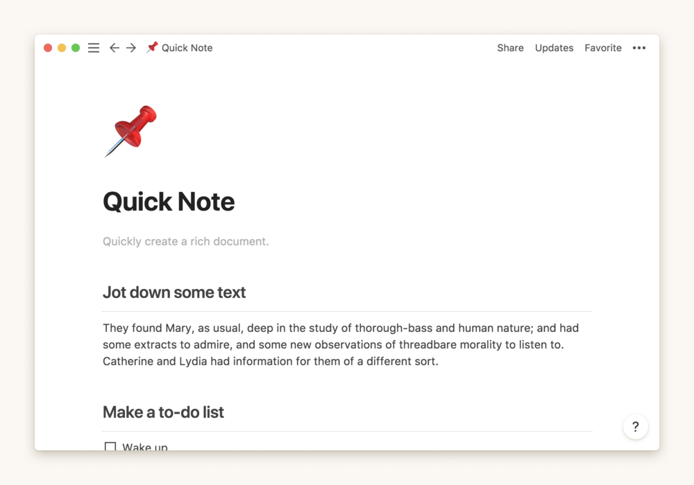 notion-template-02.png