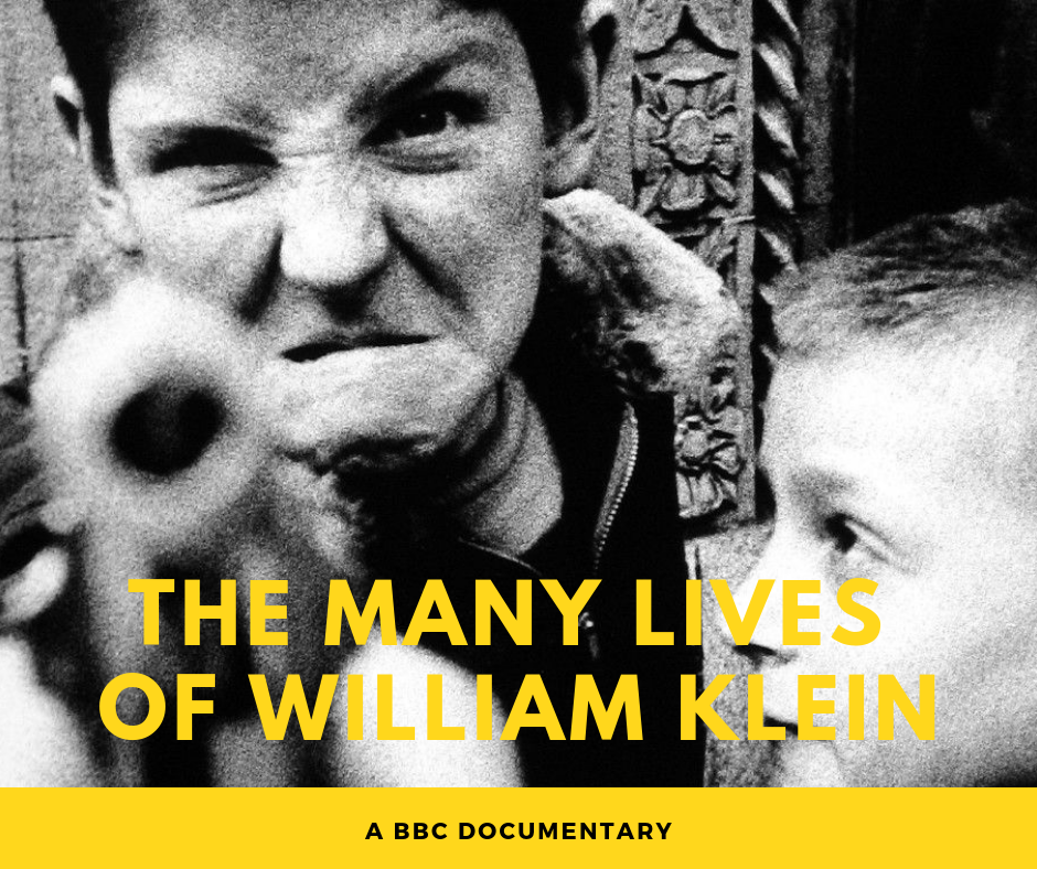 The Many Lives of William Klein (2012) (1).png