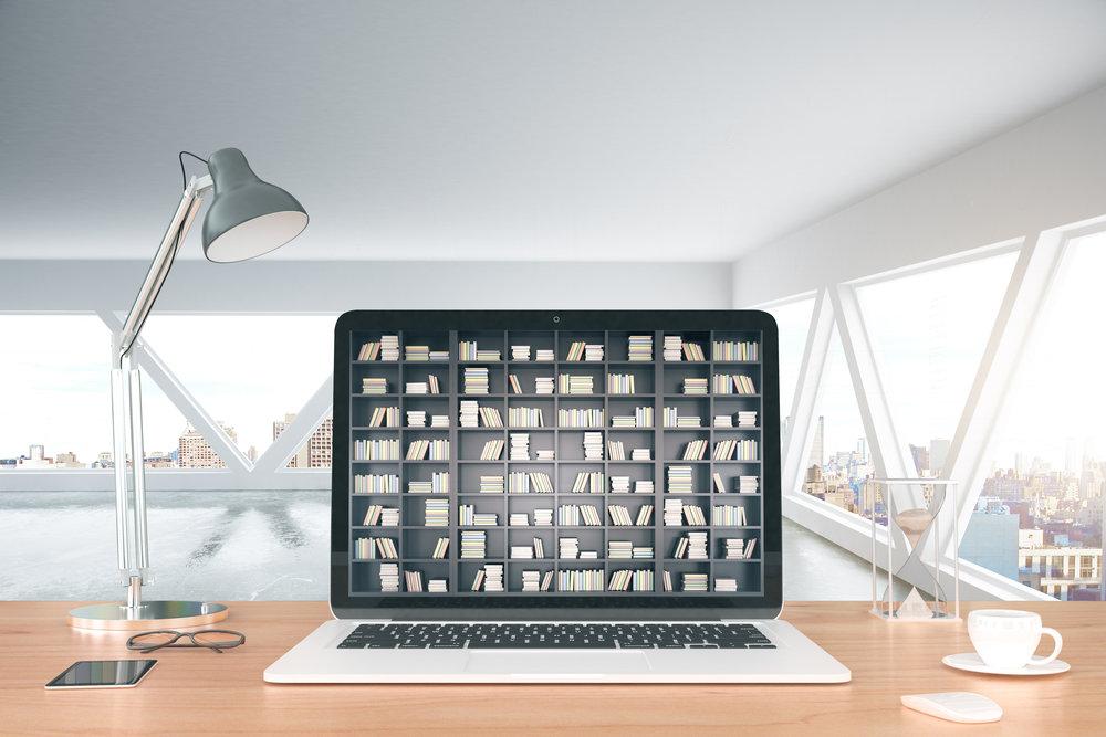 La tua libreria di business per fotografi al costo di 9€+IVA al mese ! - Pagamento annuale