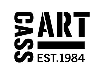 Cass Art Web.jpg