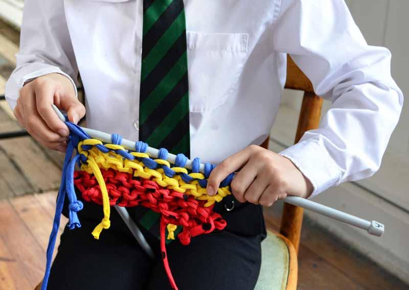 3 knit.jpg
