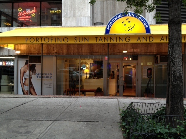 MURRAY HILL STORE FRONT.jpg