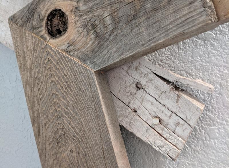 Pallet-Wood-Texture.jpg