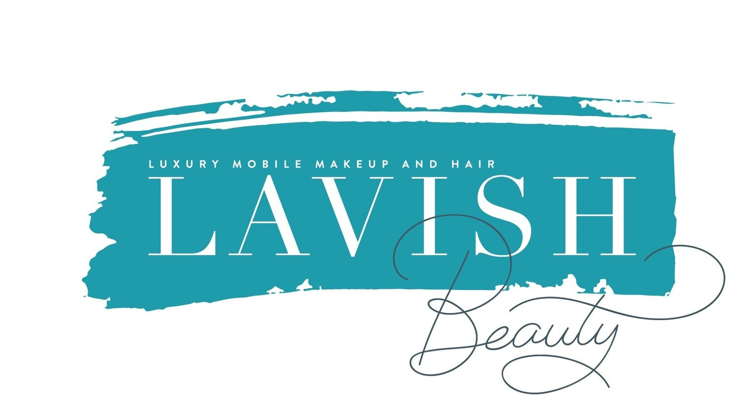 LAVISH BEAUTY ATX