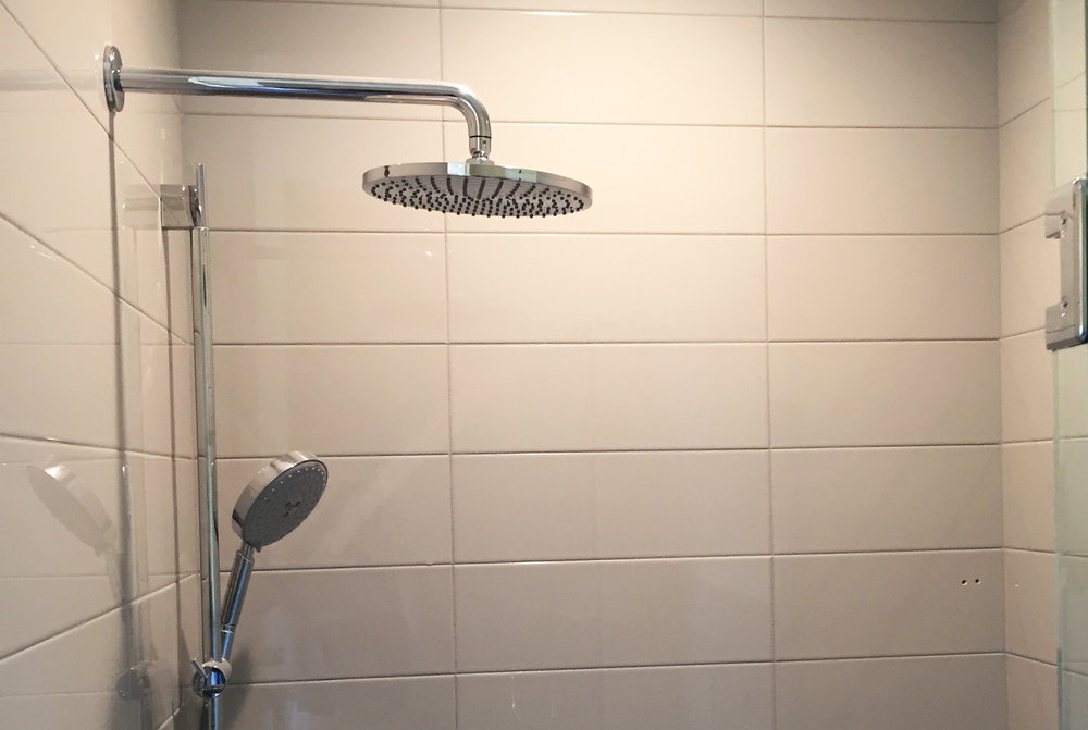 Shower Head Drexel Edit.jpg