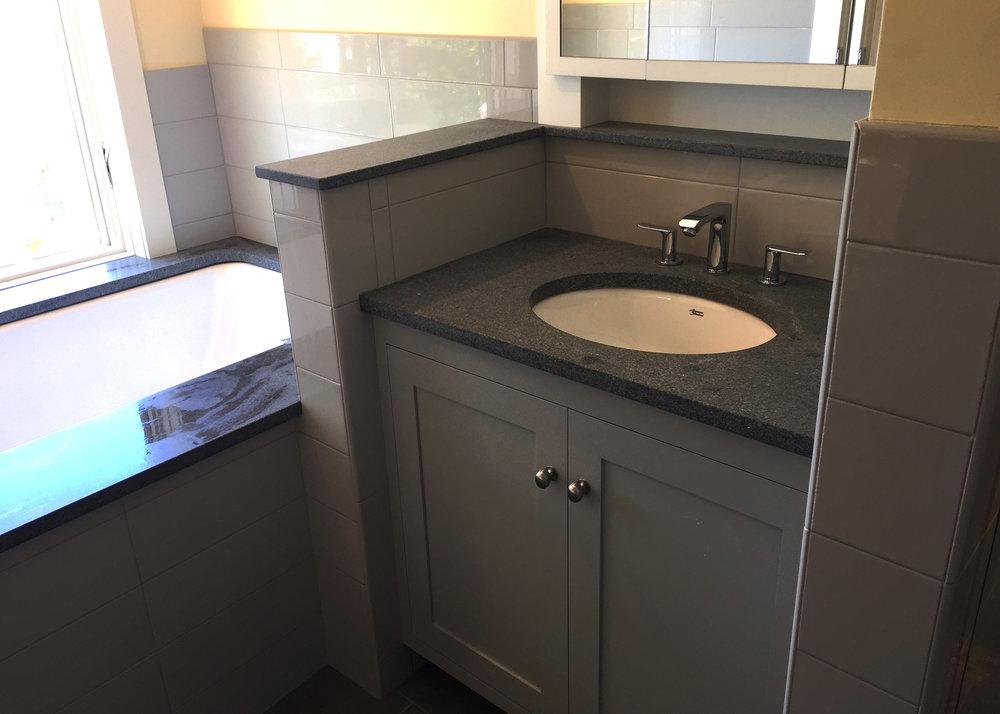 Drexel Sink Edit.jpg