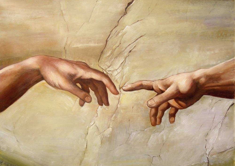 The-Creation-of-Adam-hands.jpg