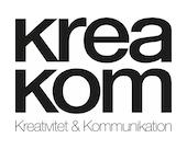 krea_kom_logo.jpg