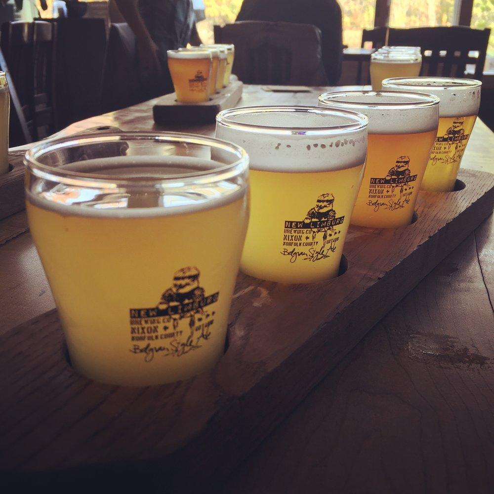 new_limburg_brewery