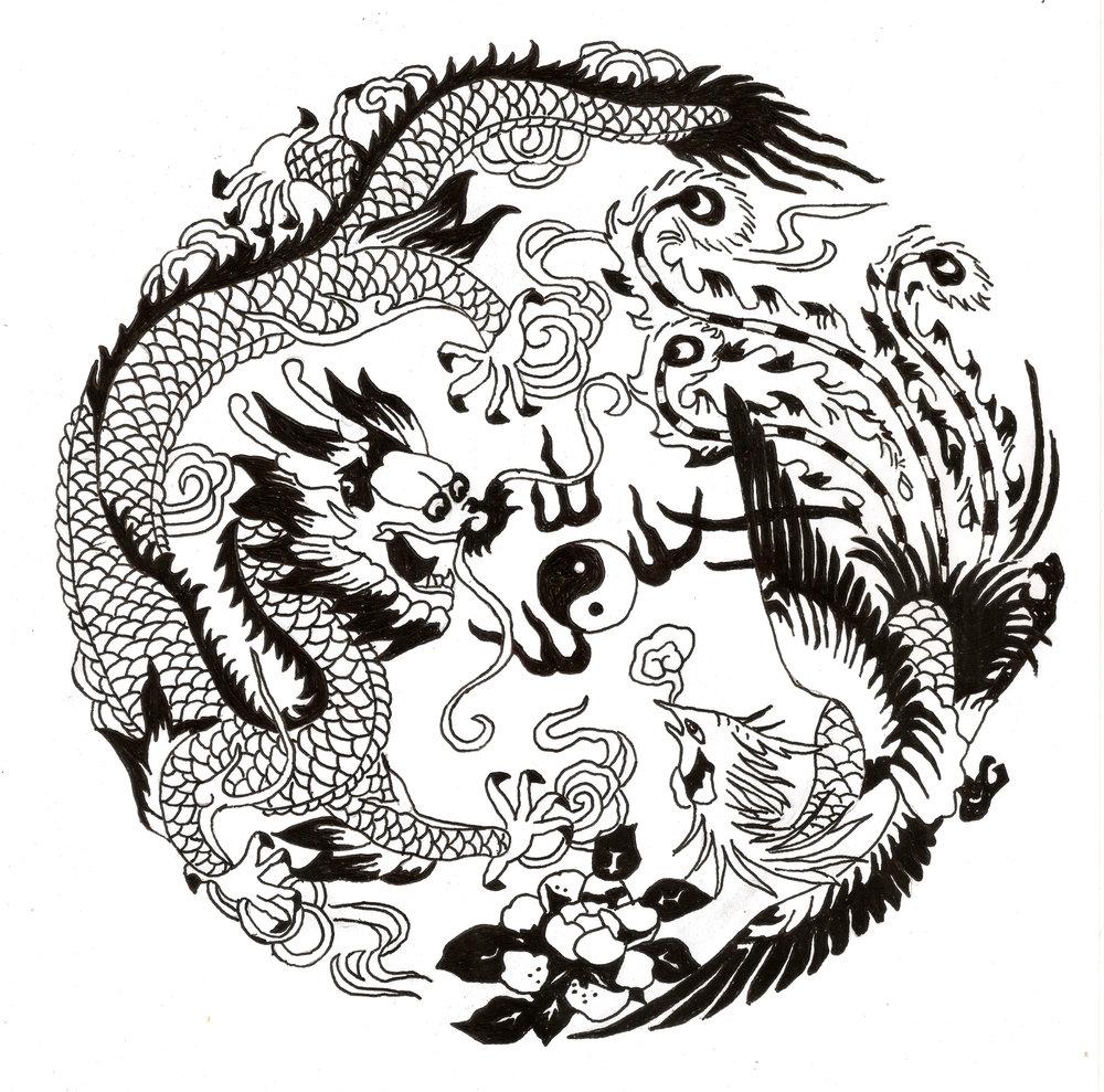 logo 800 small.jpg