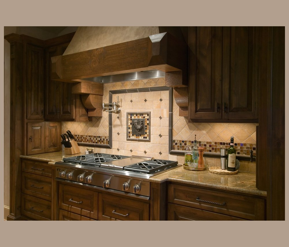 CT-BENTLEY MANOR-KITCHEN.jpg