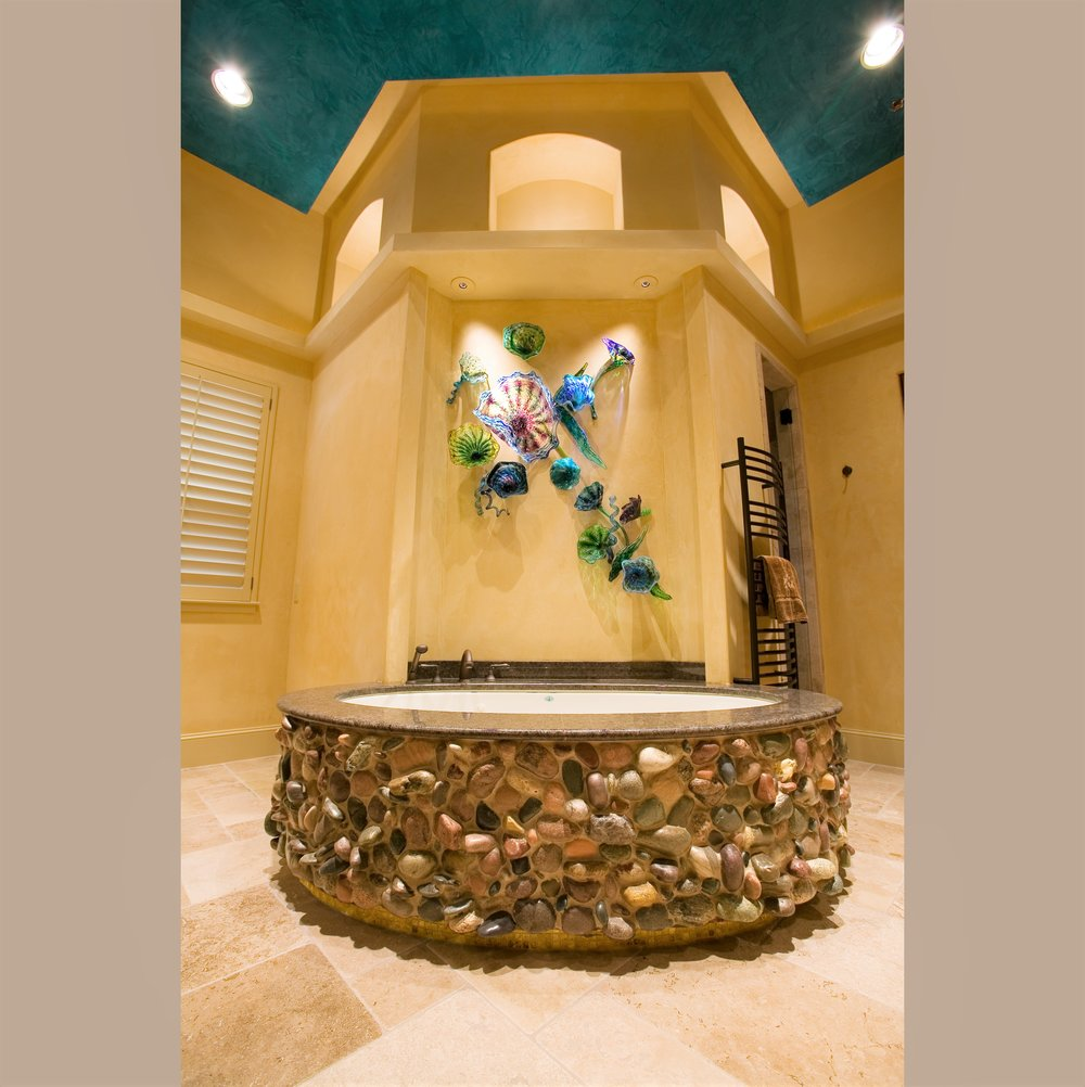 CT-BENTLEY MANOR-M BATH-TUB.jpg