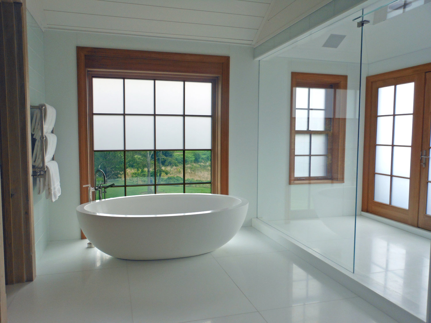 Cox tile decorating modern bathroom decor with window tint for cox tile dailygadgetfo Gallery