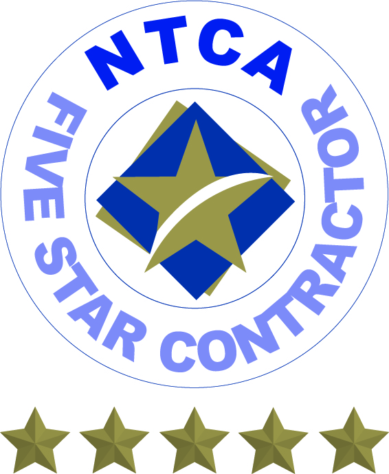 5 Star Logo.jpg