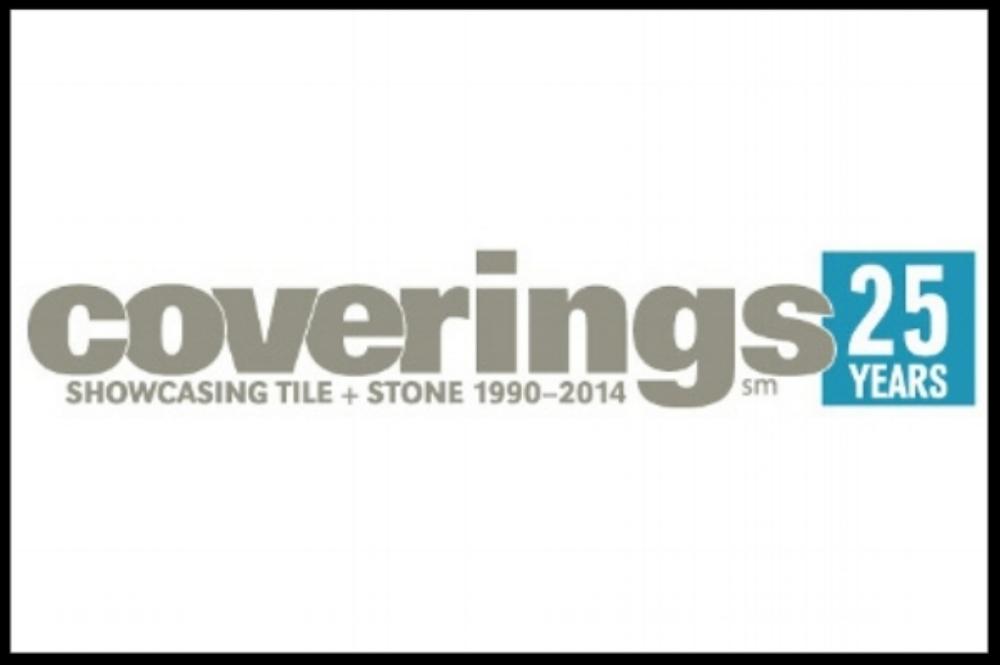 Coverings-2014.jpg