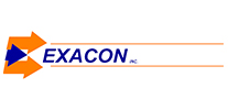 Exacon.jpg