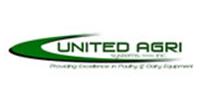 United_agri.jpg