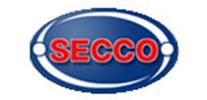 SECCO.jpg