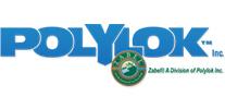 polylok.jpg