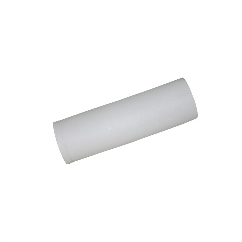 tubeducting.jpg